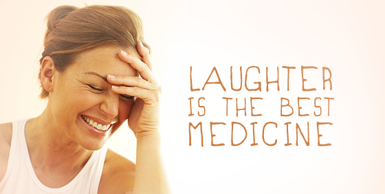 laughter therapy There is much anecdotal 'evidence' from nurses and patients to support humour  and laughter as therapy however, there is little research to support specific.