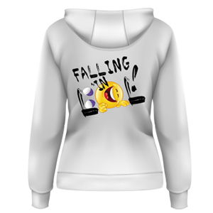 fallinginlol back jacket_web